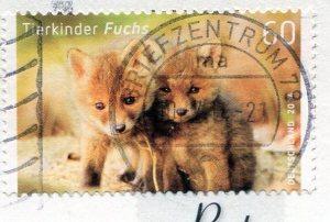 de 3313686 stamp b