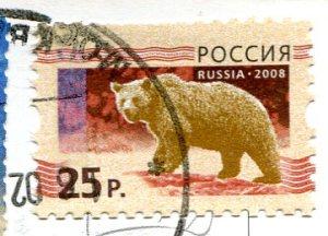 ru 3448433 stamp b